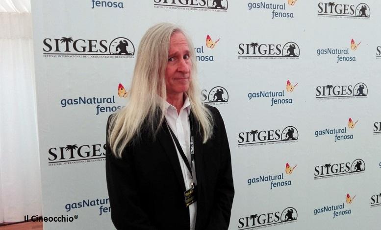 [esclusivo] Intervista a Mick Garris, da Nightmare Cinema a Stephen King, passando per i film coreani