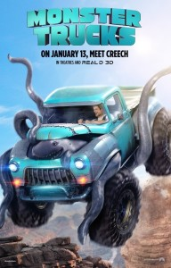 monster-trucks-locandina