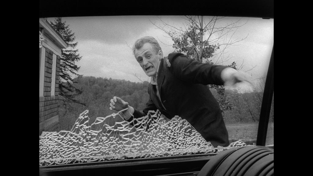[riflessione] La strana involuzione degli zombie nei film di George A. Romero