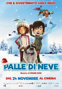 palle-di-neve-jean-francois-pouliot-locandina