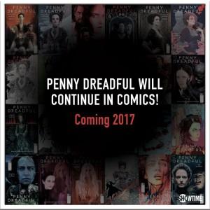 penny-dradful-fumetti