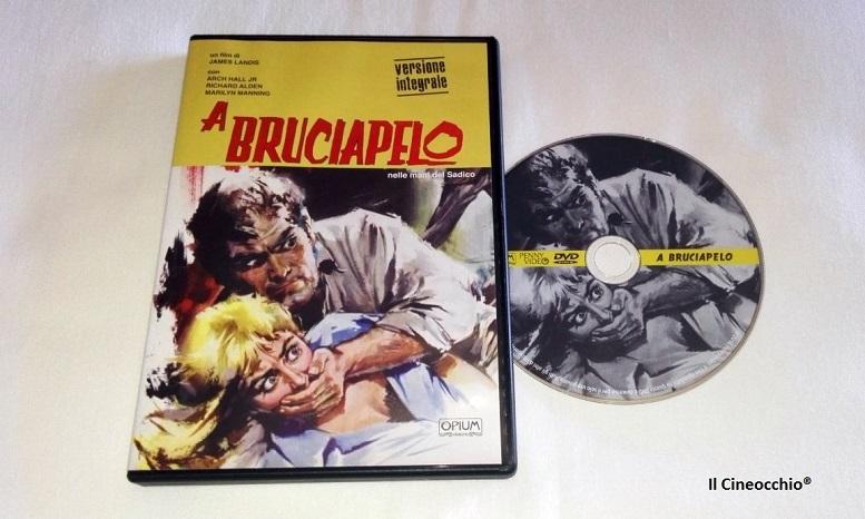 recensione-dvd-a-bruciapelo-nelle-mani-del-sadico-di-james-landis
