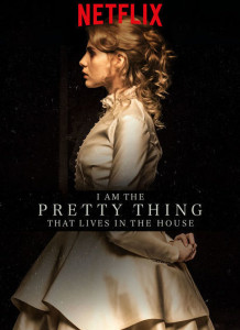 recensione-netflix-i-am-the-pretty-thing-that-lives-in-the-house-di-osgood-perkins