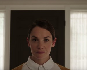recensione-netflix-i-am-the-pretty-thing-that-lives-in-the-house-di-osgood-perkins-3