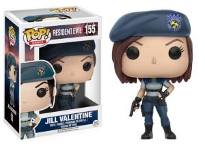 resident-evil-pop-1