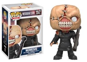 resident-evil-pop-4