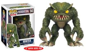resident-evil-pop-5