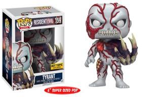 resident-evil-pop-6