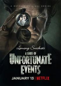 sfortunati-eventi-lemony-netflix-poster