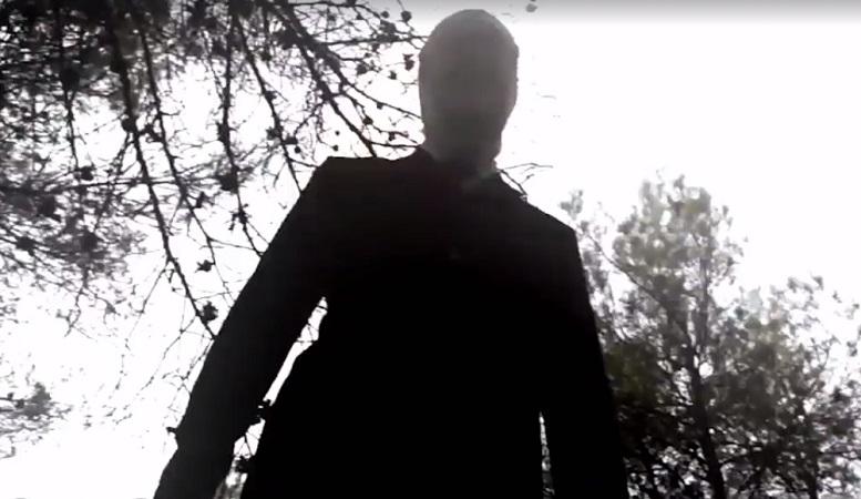 HBO presenta l'inquietante trailer del documentario Beware the Slender Man