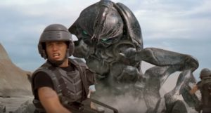 starship-troopers-1997-paul-film