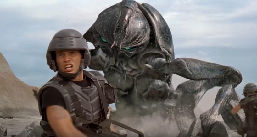 starship-troopers-1997-paul-film