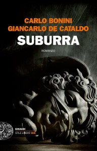 suburra-libro-de-cataldo
