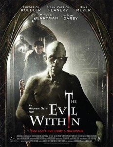 the-evil-within-poster-film