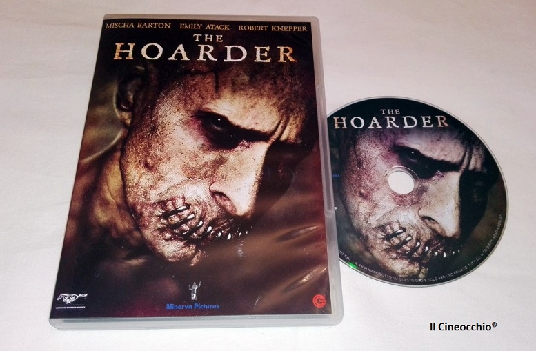 the-hoarder-dvd