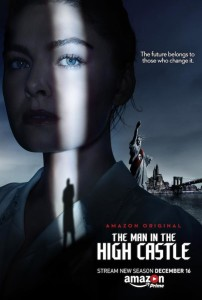 the-man-in-the-high-castle-2-poster