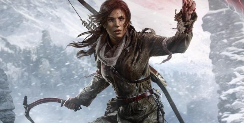 Il nuovo film di Tomb Raider tornerà alle origini della storia di Lara Croft