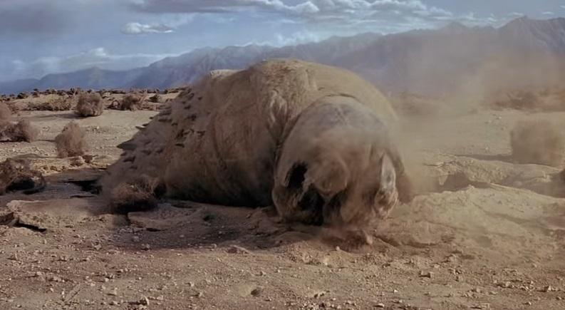 tremors-film-1990