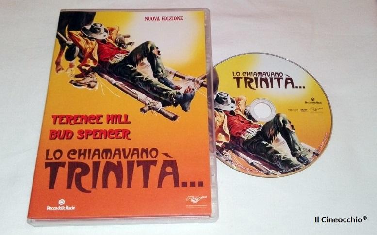 trinita-dvd-mustang-cecchi