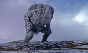 trollhunter-ovredal