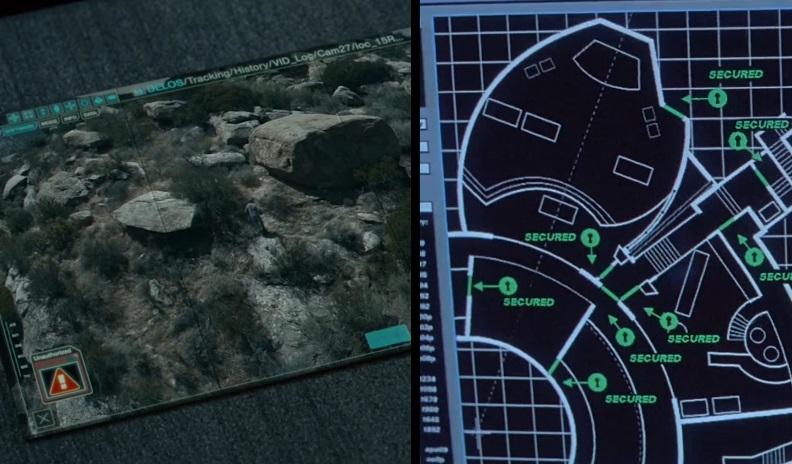 Westworld avrà una seconda stagione, ma forse arriverà nel 2018
