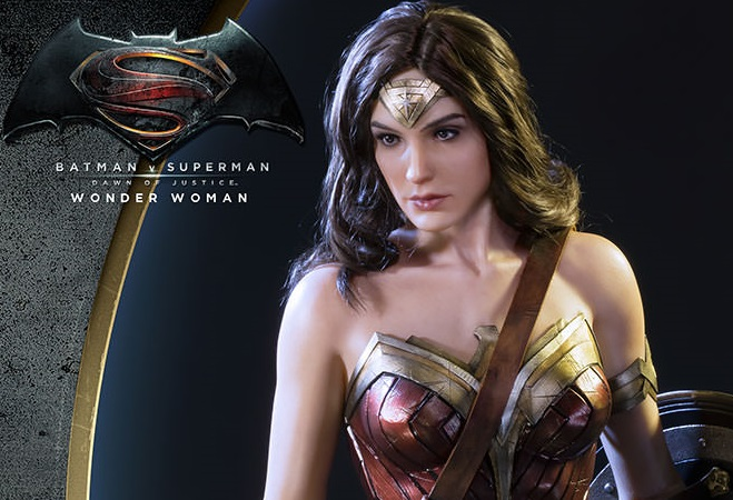 wonder-woman-sideshow-collectibles