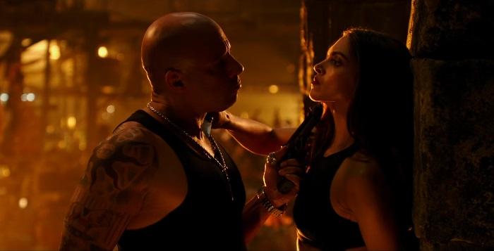 XXx 3: Vin Diesel contro tutti nel nuovo trailer