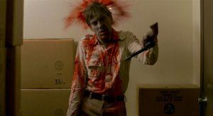 zombie-romero