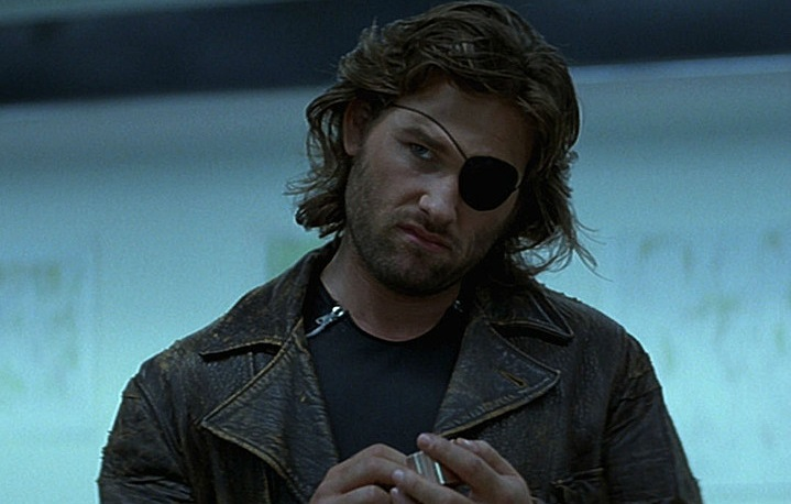 1997-fuga-da-new-york-kurt-russell