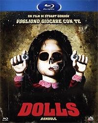 dolls-bambole