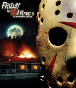 friday-the-13th-part-3-the-memoriam-documentary-cover