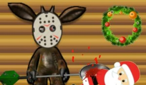 jason-the-killer-reindeer-friday-the-13th-holiday-special