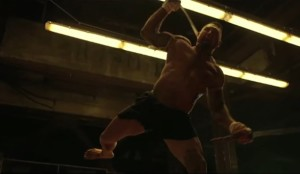 kickboxer-la-vendetta-del-guerriero-bautista