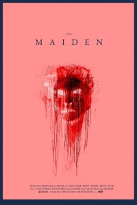 maiden-poster-michael-chaves