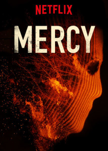 mercy-chris-sparling-poster