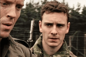 michael-fassbender-band-of-brothers