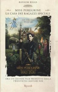 miss-peregrine-la-casa-dei-ragazzi-speciali-libro