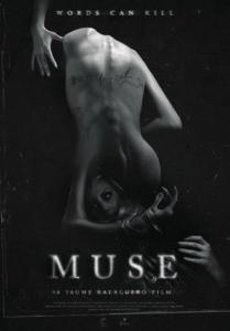 muse-balaguero-poster