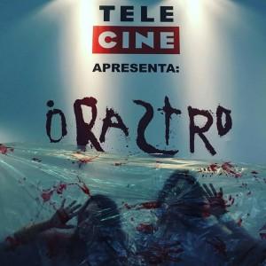 o-rastro-film-poster