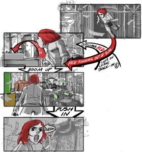 okja-storyboard