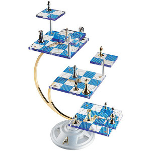 star-trek-chess-set-2
