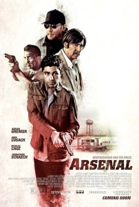 steven-c-miller-arsenal-poster