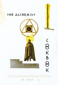 the-alchemist-cookbook-poster