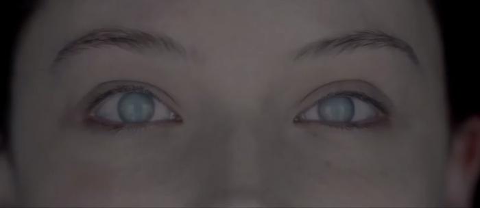Conosciamo meglio la sconosciuta da sezionare nel trailer di The Autopsy of Jane Doe