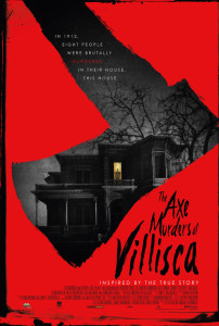 the-axe-murders-of-villisca-poster