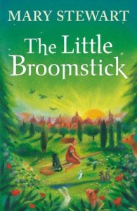 the-little-broomstick-mary-libro