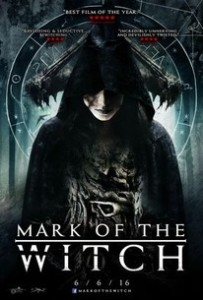 the-mark-of-the-witch-poster
