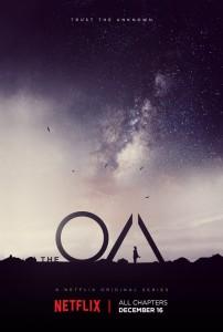 the-oa-serie-netflix-poster