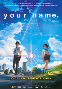 your-name-shinkai-poster