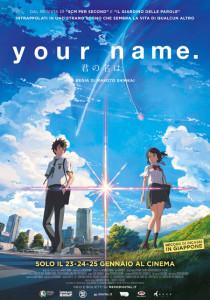 your-name-shinkai-poster